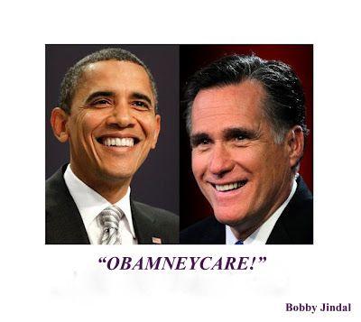 romney on meet the press transcript obama